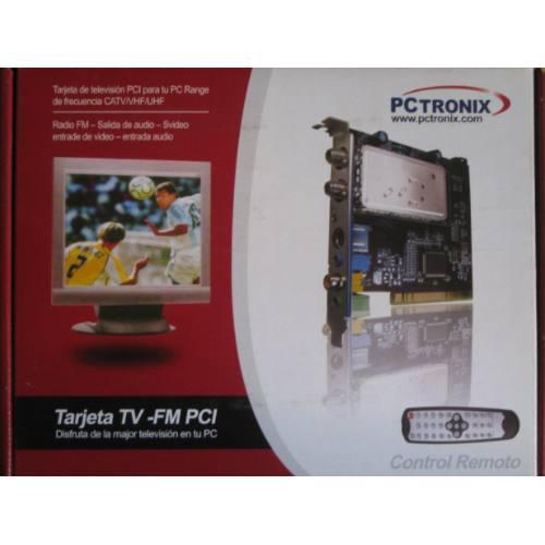pctronix wc-5700l-188
