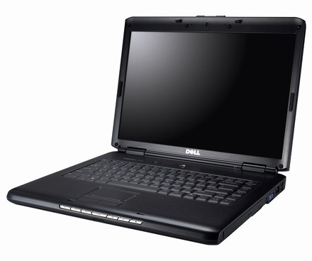 DOWNLOAD DRIVER: DELL VOSTRO 1500 BCM2045
